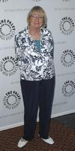 Kathryn Joosten and Desperate Housewives