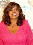 Gloria Gaynor Diamond Ball and private concert benefiting...