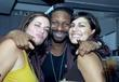 DJ Irie and Guests Jack Daniel's private show...