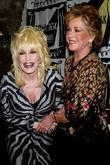 Dolly Parton and Jane Fonda Drama Desk Nominees...