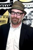 Terry Kinney Drama Desk Nominees Cocktail Party held...