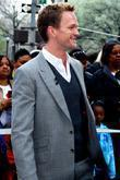 Neil Patrick Harris and Cbs