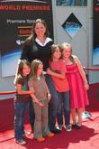 Camryn Manheim and Guests