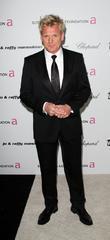 Gordon Ramsay, Elton John and Academy Awards