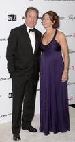 Tim Allen, Elton John and Academy Awards