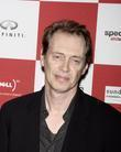 Steve Buscemi Debut of 'Spectacle: Elvis Costello with...