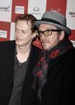 Steve Buscemi and Elvis Costello Debut of 'Spectacle:...