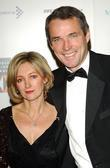 Alan Hansen & Wife The Emeralds and Ivy...