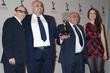 Talal Awamleh, Emmy Awards