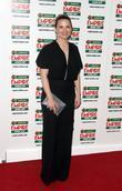 Hayley Atwell Jameson Empire Film Awards held at...