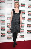 Anne-Marie Duff The Jameson Empire Film Awards 2009...