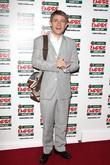 Martin Freeman The Jameson Empire Film Awards 2009...