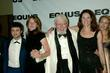 Daniel Radcliffe, Equus and Richard Griffiths