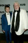 Daniel Radcliffe and Equus