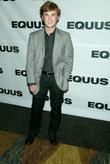 Haley Joel Osment and Equus
