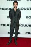 Dominic Cooper and Equus