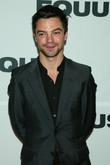 Dominic Cooper and Equus
