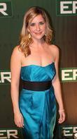 Kellie Martin 'ER' Says Goodbye After 15 years...