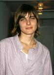 Daniela Sky