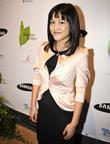 Designer Monica Mei