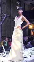 Fashion Designs by Carrie Hayes