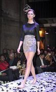 Fashion Designs by Monica Mei
