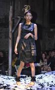 Fashion Designs by Zoran Dobric