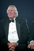 Brooks Robinson 'Fight Night Fight For Children' fundraiser...