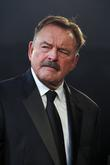 Dick Butkus 'Fight Night Fight For Children' fundraiser...