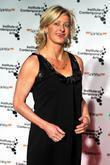 Alison Jackson 'Figures Of Speech' fundraising gala held...