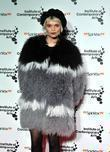 Pixie Geldof 'Figures Of Speech' fundraising gala held...