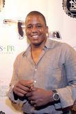 Kendrick B. Meek