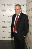 Richard Cable MP