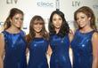 The Ciroc Girls