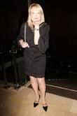 Candy Spelling, Beverly Hilton Hotel