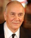 Frank Langella  The Times BFI London Film...