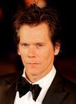 Kevin Bacon  The Times BFI London Film...