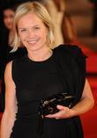 Mariella Frostrup  The Times BFI London Film...