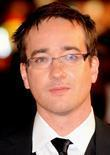 Matthew Mcfadyen  The Times BFI London Film...
