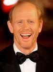 Ron Howard  The Times BFI London Film...