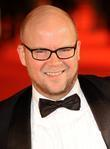 Toby Young  The Times BFI London Film...