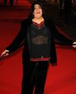 Gurinder Chadha The Times BFI London Film Festival...