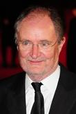Jim Broadbent The Times BFI London Film Festival...