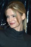 Kyra Sedgwick, Ziegfeld Theatre