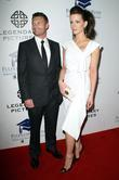 Ryan Seacrest and Kate Beckinsale