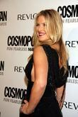 Ali Larter and Fearless