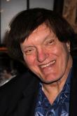 Richard Kiel appears at Gallery of Legends
