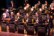 Glenn Miller Orchestra Directed By Wil Salden Performing Live At Conservatoire De Luxembourg