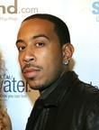 Christopher Bridges aka Ludacris  The Global Grind...