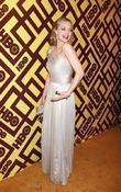 Amanda Seyfried and HBO
